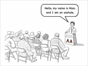 assholesanon1